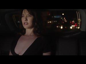 Nackt Alexia Landeau  Uncensored Movie