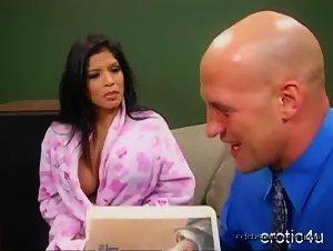 Alexis Amore - Fuckables Too (2005)
