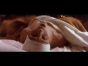 Blanca Marsillach - Flesh and Blood (1985)