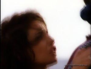 Blanca Marsillach - ChromiumBlue.com (2002)