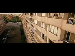 Blandine Bury - Dans tes reves (2005)