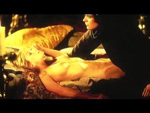 Bo Derek - Bolero (1984) 3