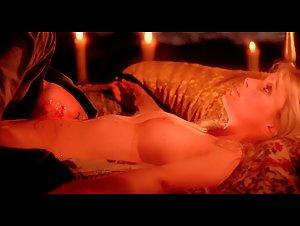 Bo Derek Bolero 1984 Celebs Nude World Nude Videossex Tapes