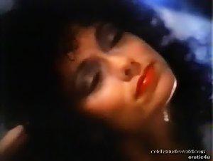 Bobbi Burns - New York Nights (1984) 2