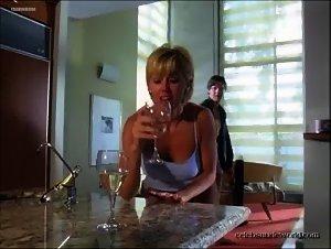 Bobbie Phillips - Hustle (2000)