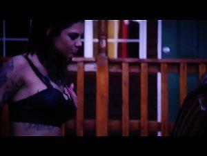 Bonnie Rotten - Appetites (2015)