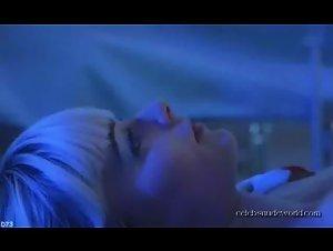Bojana Novakovic - Satisfaction (2007) 5