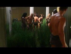 Bonnie Sveen - Spartacus: Vengeance (2010) 3