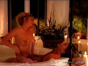 Brande Roderick in Club Wild Side 2 (1998) 2