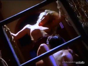 Brande Roderick in Club Wild Side 2 (1998) 4