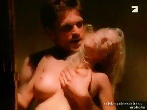 Brandi Coppock in Sex Files: Digital Sex (1998)
