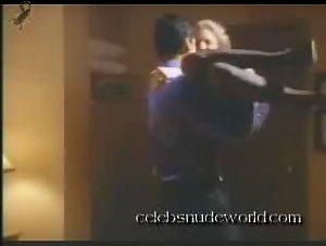 Brandy Davis - Erotic Confessions (1994) 2