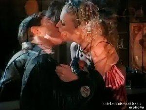 Brandy Davis - Virtual Encounters 2 (1998) 2