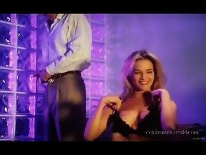 Brandy Ledford - Irresistible Impulse (1996) 2