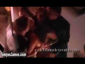 Brandy Ledford - Zebra Lounge (2001) 3
