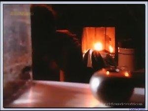 Bo Derek - Shattered Image (1994)
