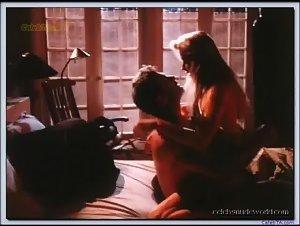 Bo Derek in Shattered Image (1994)