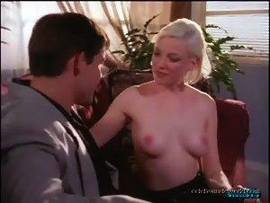 Brandy Davis - Pleasure Zone (1999) 3