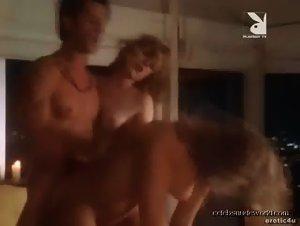 Brandy Davis, Renee Rea in Personals: College Girl Seeking... (2001)