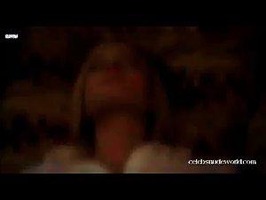 Caroline Neron , Ilona Elkin - Eternal (2004)