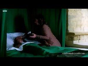 Caroline Ducey - La chambre obscure (2000)