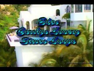 Carolyn Lowery - Eden (1993) 3
