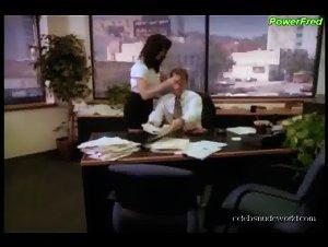 Carolyn Renee Smith - Erotic Boundaries (1997) 2
