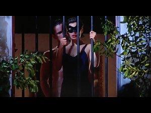 Carre Otis - Wild Orchid (1989)