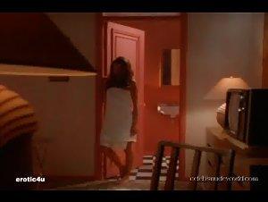 Carrie Sturdevant Fisher , Kristi Frank - Red Shoe Diaries (1992)