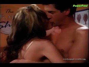 Carrie Gonzalez - Black Tie Nights: Hollywood Sexcapades (2004) 2
