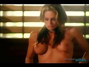 Carrie Gonzalez - Hotel Erotica Cabo (2006)