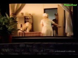 Carrie Jean Yazel - Playboy: Sexy Lingerie 3 (1991)