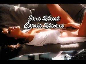 Carrie Stevens - Jane Street (1996)