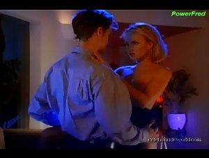 Carrie Westcott - Playboy: Night Dreams (1993)