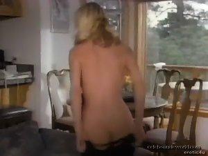Carrie Westcott in Lover's Leap (1995)