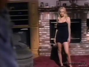 Carrie Westcott - Lover's Leap (1995) 4