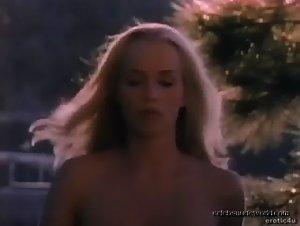 Carrie Westcott in Lover's Leap (1995) 5