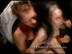 phrase clothed masturbation orgasm commit error. can