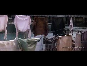Demi Moore - We're No Angels (1989)