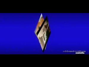 Dena Kollar - Co-Ed Confidential (2007) 3
