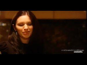 Denise Cobar - Lingerie (2009) 6
