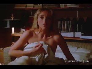 Stephenson nackt Denise  Denise Stephenson
