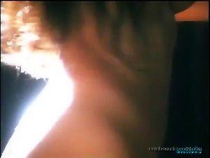 Devin DeMoore in Pleasure Zone (1999) 3