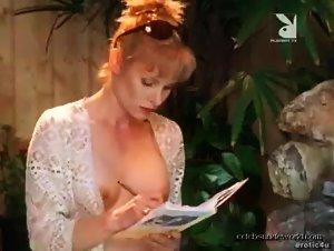 Devinn Lane , Monique Parent , Renee Rea - Passion's Peak (2000)