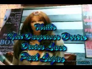 Devinn Lane - Thrills (2001)