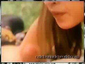 Devon , Halli Aston , Gwen Summers - Country Comfort (1998)