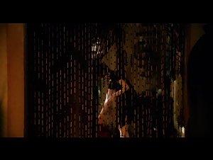 Embeth Davidtz - Gingerbread Man (1998)