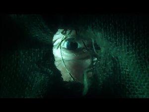 Emily Booth - Evil Aliens (2005)