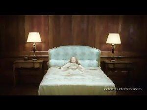 Emily Browning - Sleeping Beauty (2011) 3