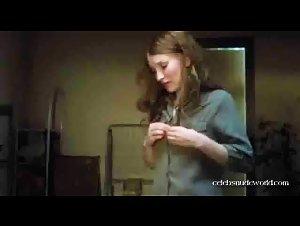 Emily Browning - Sleeping Beauty (2011) 6